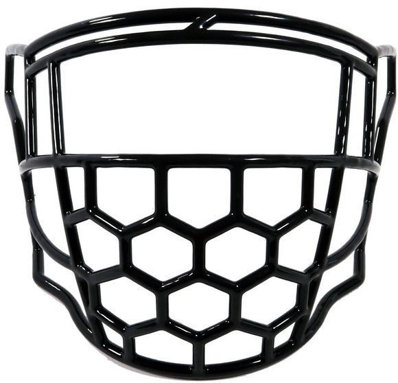 Zuti Killer Bee EG for Riddell SpeedFlex - *NEW*