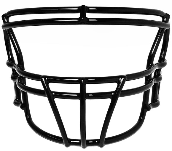 Riddell Revolution G2BD SMALL