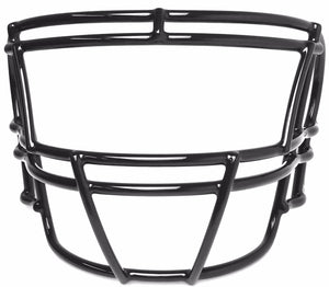 G2EG for Riddell Revolution