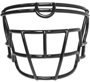 G2BDUC 1st Gen for Riddell Revolution