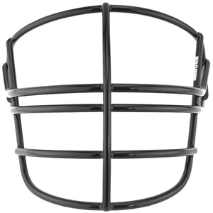 Super Pro NJOP for Schutt XP/Riddell VSR4