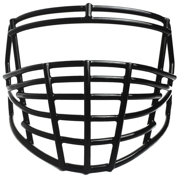 Custom CU-S3BD-HT-SP for Riddell Speed