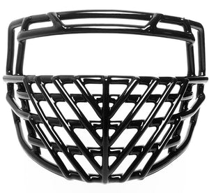 Custom CU-S2BDC-OS for Riddell Speed
