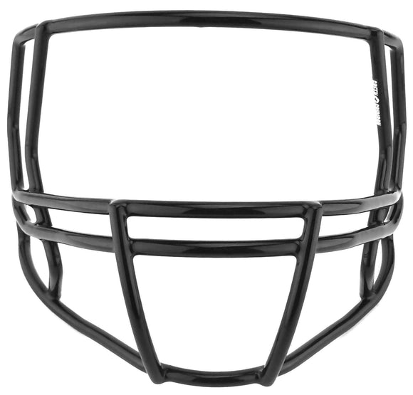 S2B for Riddell Speed