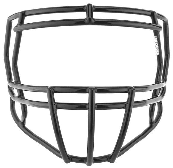 S2BD for Riddell Speed