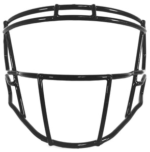 S2BD-SW-HS4 for Riddell Speed