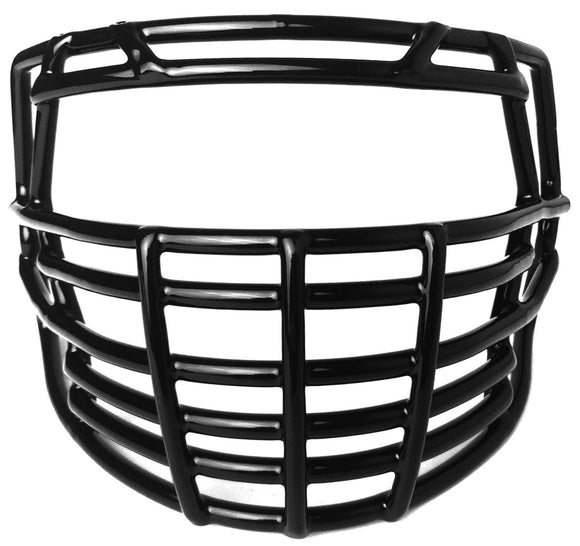 S2BDC-HT-LW Big Grill for Riddell Speed