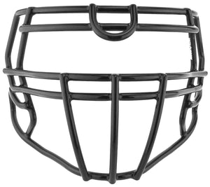 S2BDUC for Riddell Speed