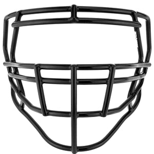 S3BD for Riddell Speed
