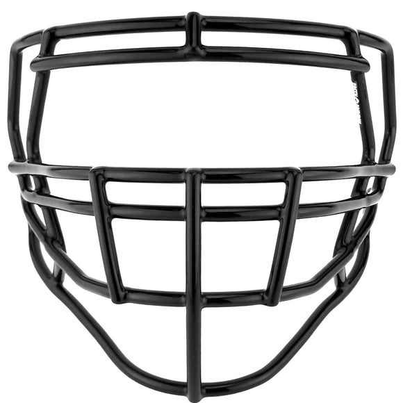 Riddell Speed S3BD