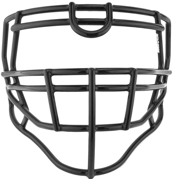 Riddell Speed S3BDU