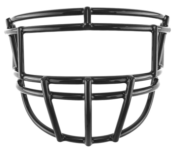 Schutt Super Pro Youth EGOP-II-YF