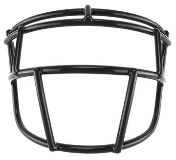 Schutt Super Pro Youth EGOP-YF