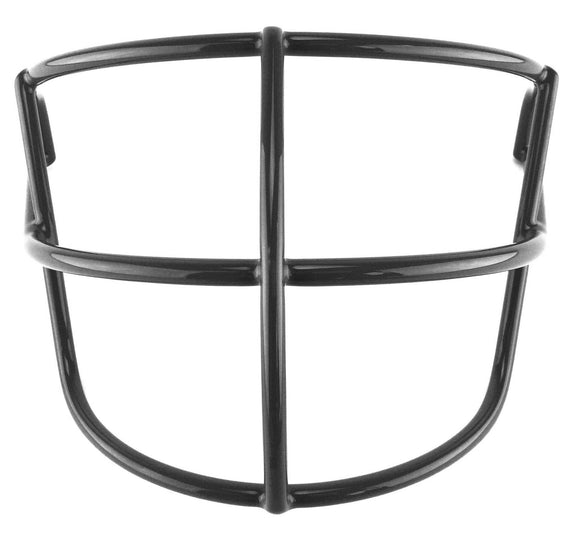 Schutt Super Pro Youth NOPO-YF