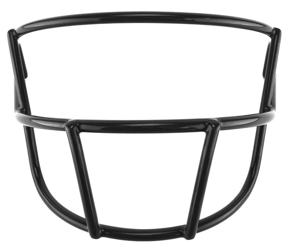 Schutt Super Pro Youth OPO-YF