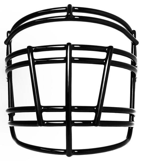 Schutt Revolution REV-RJOP-DW-XL
