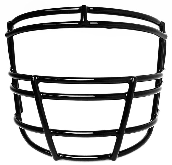 Schutt Revolution REV-ROPO