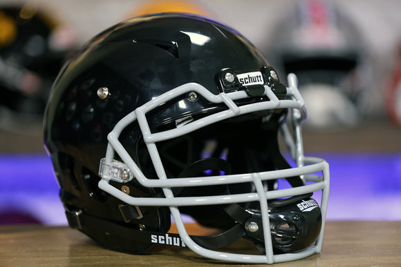 Schutt Vengeance A11 - YOUTH