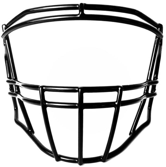 SF-2BD for Riddell SpeedFlex
