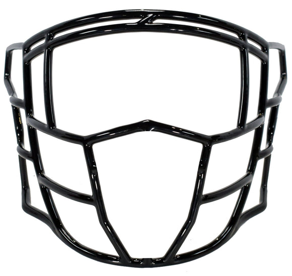 Zuti Shield EG 808 for Riddell SpeedFlex