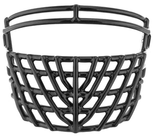 Super Pro STG Big Grill 2.0 (Ray Lewis) for Schutt XP/Riddell VSR4