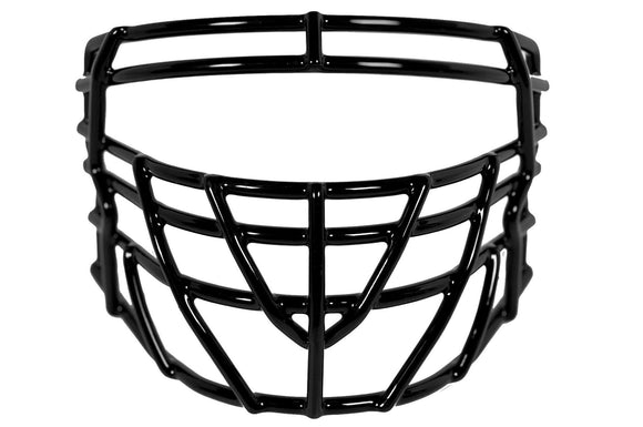SCH-S2BDC-TX for Riddell Speed