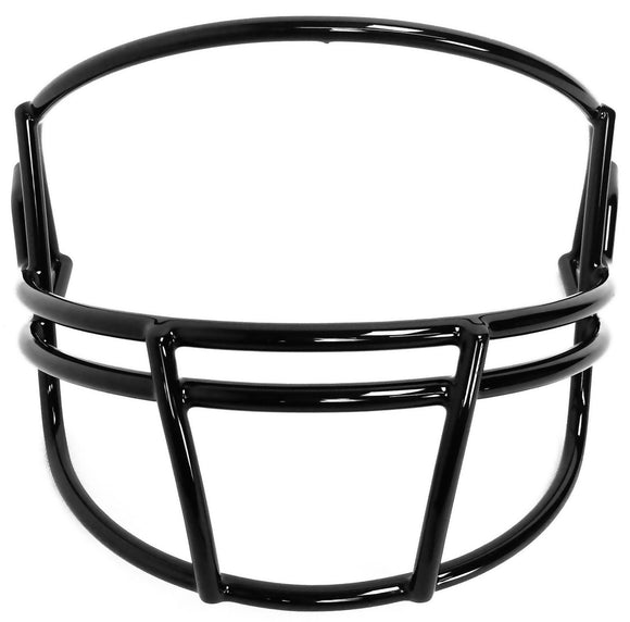 Z2B (OPO) for Riddell VSR4/Schutt XP