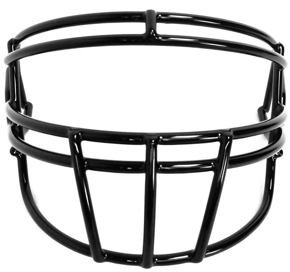 Z2BD (ROPO-DW) for Riddell VSR4/Schutt XP