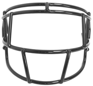Z2EG (EGOP) for Riddell VSR4/Schutt XP