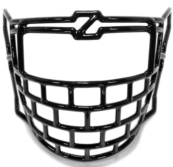 Zuti BrickhouZe Big Grill for Riddell SpeedFlex