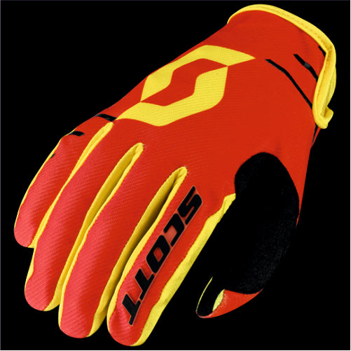 Scott 350 Dirt Glove - 246696