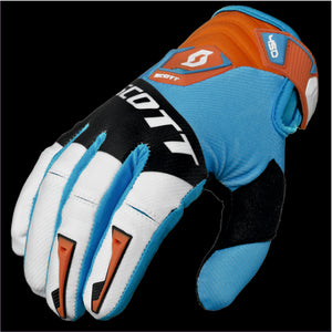 Scott 450 Dirt Glove - 246699