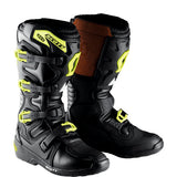 Scott 350 MX Boot - 237762
