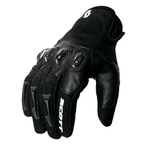 Scott Assault Glove - Black - 237585