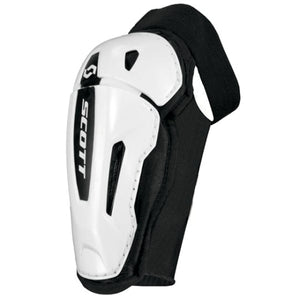 Scott Commander Elbow Guards - 232322