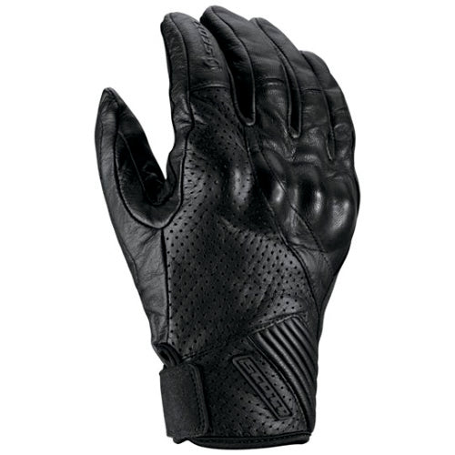 Scott Lane 2 Glove - 250230