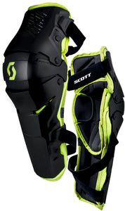 Scott MX Knee Guard - 217775