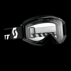 Scott Recoil Xi Goggle - 246485