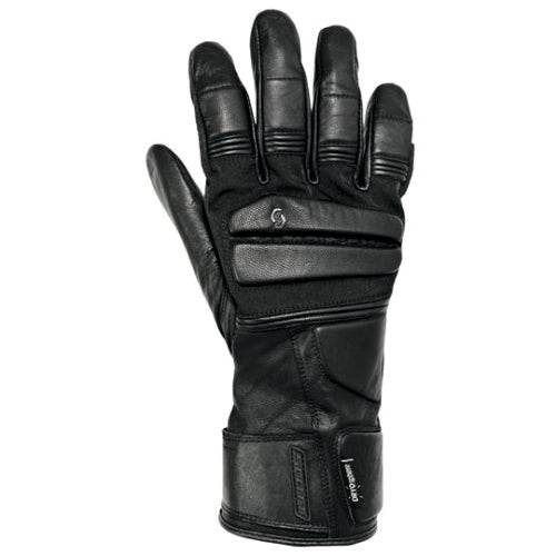 Scott Trafix DP Glove - 237741