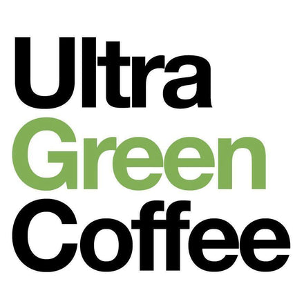 Ultra Green Coffee Philippines