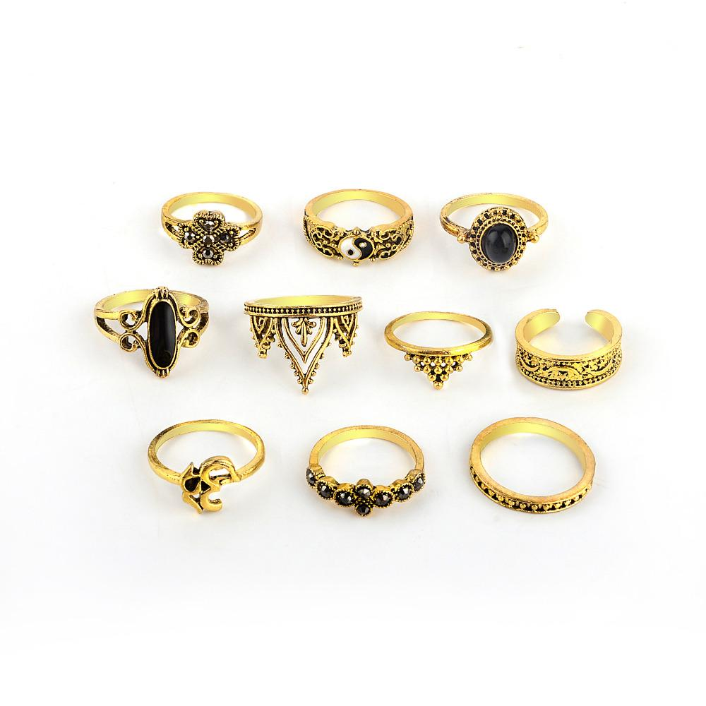 false crop product the stars jewellery shop h zoom star upscale stern editor scale rings medium diamond subsampling ring