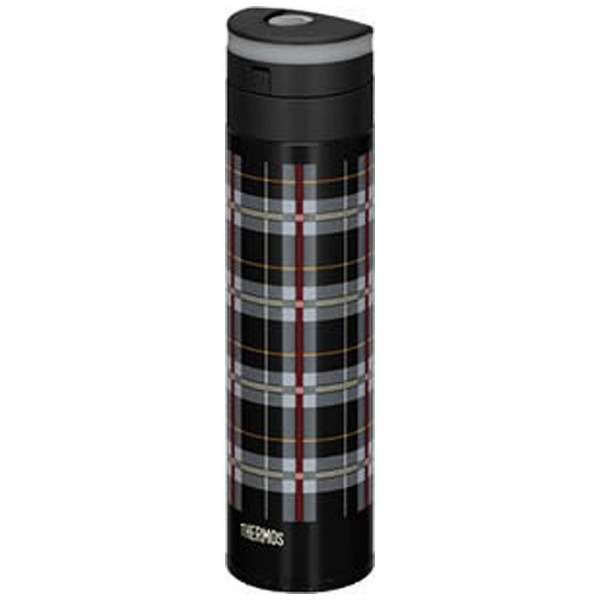 THERMOS Vacuum Insulated Beverage Bottle 450ml JNS-450G