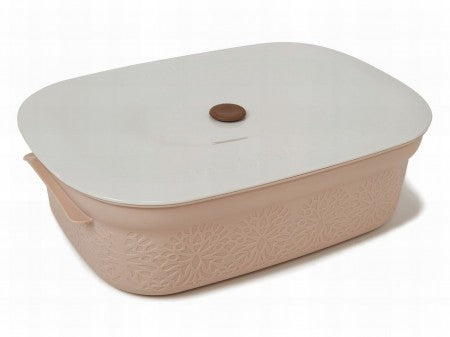 PAINA POT by MAHALO Company - Beige