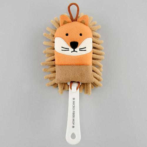 Mini Handy Mop - Lion ISE-0182