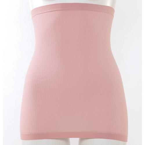 Belly Tights Inner - Pink