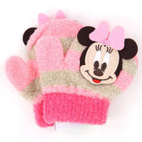 Toddler gloves Disney Baby Mittens - Minnie
