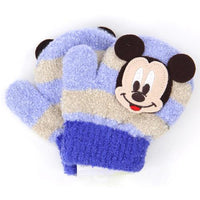 Toddler gloves Disney Baby Mittens - Mickey