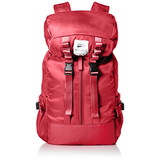 anello ®Japan Nylon WESTERN' IT Backpack - RED  AT-28391