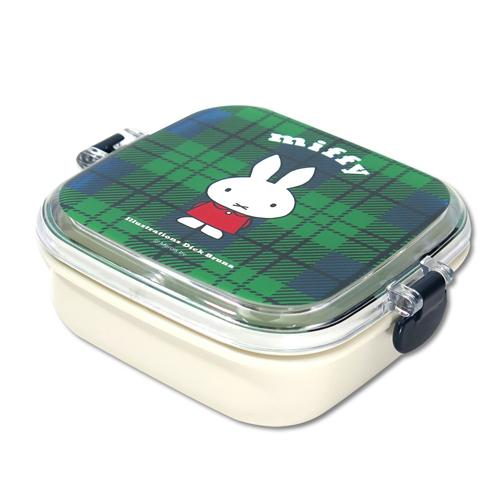 Miffy snack box