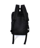 anello® Japan Square Mini Rucksack